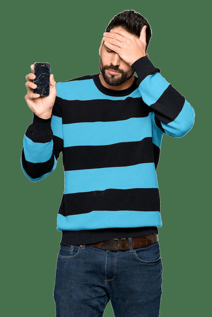 Wir-reparieren-Ihr-Handy-noch-am-gleichen-Tag