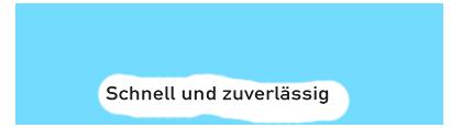 Handyklinik-München-Logo